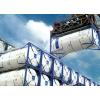 供应上海化工品进口报关行/化工品报关提供哪些资料文件