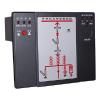 供应开关柜智能操控装置XY-801