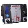 供应开关柜智能操控装置XY-803