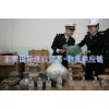 供应上海铜雕艺术品进口清关