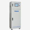 供应多参数水质检测仪 监测系统