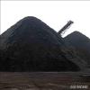 供应煤炭厂家 煤炭公司-海源经贸