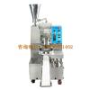 供应临安全自动包子机,上虞包子机价格,台州水晶包子机