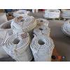 供应迪尼玛(高分子聚乙烯绳)源头厂,苏中生产基地--永安编织