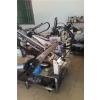 供应哈镆机械手手控器,运盈自动化专业厂商