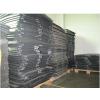 供应进口CR305泡棉