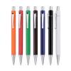 供应厂家直销 广告笔 礼品笔 促销笔 触控笔 深度定制 BX-003
