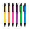 供应厂家直销 广告笔 礼品笔 促销笔 触控笔 深度定制 BX-006