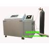 供应安全二氧化硫试验箱_二氧化硫腐蚀试验箱
