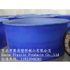 供应重庆本地生产pe大桶的厂家 重庆做食品必备环保桶