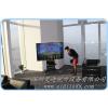 供应热卖品牌支架豪华铝合电视移动支架液晶电视落地支架落地推车