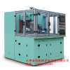 供应铜编织线成型自动点焊机