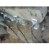 供应工程施工岩石破碎设备-岩石分裂器
