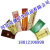 供应湿巾筷子|湿巾厂家|湿巾招商