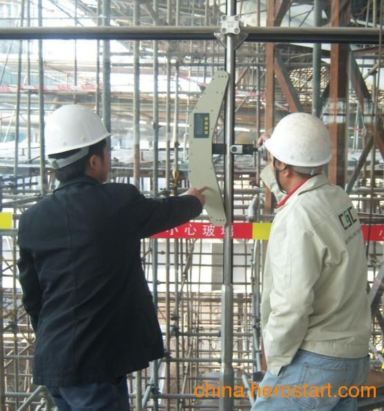 供应专业缆绳张力测量仪、厂家直销便携式钢丝绳张紧力测试仪