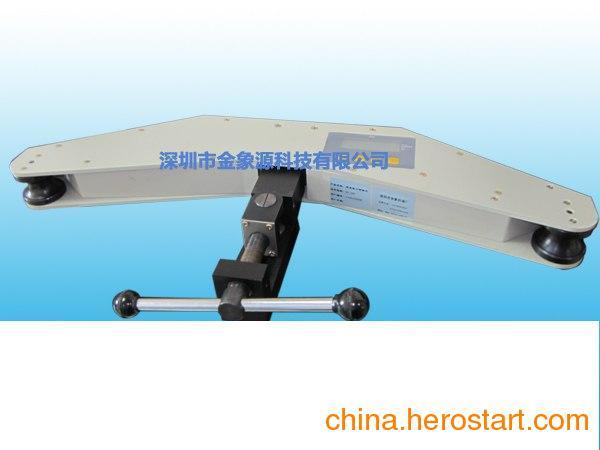 供应专业钢索张力检测仪/厂家直销幕墙拉索张力检测仪