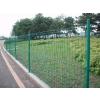 供应农业圈地护栏网 养殖围栏网 牧业护栏网 铁丝网围栏