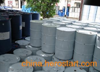 供应化工品、危险品、化学品进口进口操作流程 深圳报关报检
