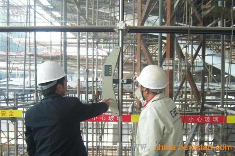供应专业(线索拉力检测仪)钢绞线拉力测量仪