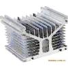 供应江苏可控硅散热器价格