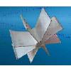 供应南京星型管铝型材价格