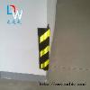 龙达威L型护墙角 优质防撞墙角feflaewafe