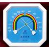 供应温湿度测量表