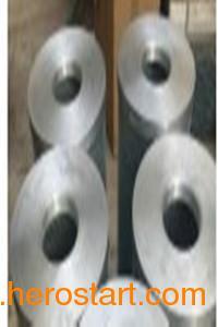 供应三一420挖掘机液压滤芯