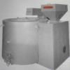 供应生物颗粒熔铝炉