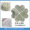 供应片材珠光母粒、珍珠光泽色母料专用耐候性珠光粉