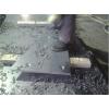 供应孝感高分子煤仓衬板,盛通橡塑使用十年,高分子煤仓衬板安装