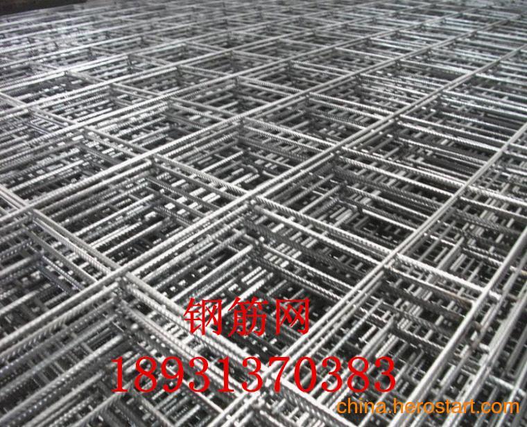 供应吉林长春地暖电焊网哪家最便宜?正规丝网厂质量优越