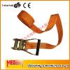 供应陶瓷砖捆绑带、地板砖捆缚带、地板砖绑带、托盘捆绑带