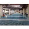 供应广东玻璃钢格栅板洗车房格栅板