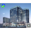 供应南京最好的办公楼 商务楼 写字楼物业管理物业管理公司 就选建新物业