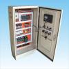 供应plc变频控制柜、广州美烨、plc变频控制柜订制