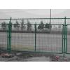 供应高速公路框架护栏网 山林防护网 农庄围网