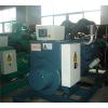 供应船用发电机的维修和保养