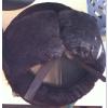 供应东北天冷棉安全帽【冬季安全帽厂家】——棉安全帽价格