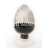 供应水溶性碳黑 水溶性色素炭黑
