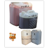 供应空气滤清器PU胶,胶性稳定优质PU胶