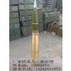 君齐炮弹工艺品供应退伍纪念品,河北地区100炮弹工艺品收藏