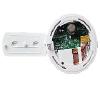 立鼎丰提供好用的燃气报警器,产品有保障_畅销煤气报警器