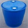 供应鑫胜塑料化工桶报价低 厂家提供规格多 质量好