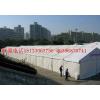 供应杭州篷房出租,温州帐篷租赁,;临时篷房出租