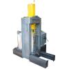 供应大豆油压榨机辅助设备