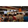 供应2014中国(北京)文玩博览会