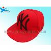 供应新款3D绣花棒球帽