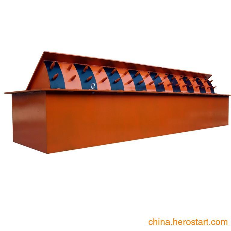 供应西安宏实部队重型翻板型防恐墙