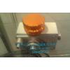 供应福格勒S1800-2 S2100-2摊铺机纵坡传感器
